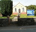 Former Bryn Seion chapel for sale, Abercrave 3149423 70f21a05.jpg