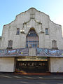 Former Odeon Cinema Crouch Street (East) Colchester Essex UK - Central Part Close-Up.jpg