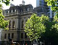 Former records office melbourne.jpg