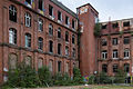 Former tire factory site Continental AG Wasserstadt Limmer Hannover Germany 07.jpg