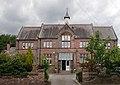 Former village school, Gateacre.jpg