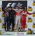 Formula 1 Hungarian Grand Prix (12)(cropped).JPG