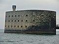 Fort Boyard1.JPG