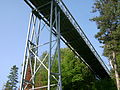 Fort Creek bridge from below 2.JPG
