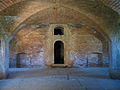 Fort Gaines Main Hall.jpg