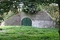 Fort Jutphaas Bomvrije bergplaats en verbruiksmagazijn D.jpg
