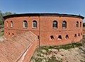 Fort Legionów w Warszawie 2017.jpg