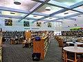 Fort Lupton Public & School Library Interior.jpg