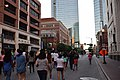 Fort Worth Protest - May 29th, 2020 Fort Worth Protest - May 29th, 2020 (49952823006).jpg