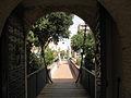 Forte Sangallo ponte1.JPG