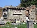 Forum Romanium - panoramio (14).jpg