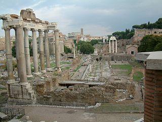 Forum Romanum 2RB.JPG