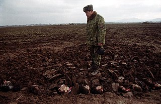 Casualties of the Second Chechen War