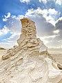 Fossil Dunes.jpg
