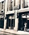 Foto edificio viejo ars.jpg