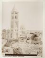 Fotografi från Jerusalem - Hallwylska museet - 104379.tif