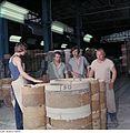 Fotothek df n-15 0000285 Facharbeiter für Sintererzeugnisse.jpg