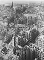 Fotothek df ps 0000073 Kriege ^ Kriegsfolgen ^ Zerstörungen - Trümmer - Ruinen.jpg