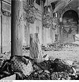 Fotothek df ps 0000140 Ruine des Neuen Rathauses.jpg