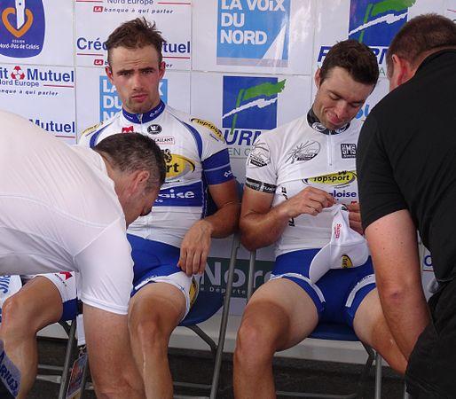 Fourmies - Grand Prix de Fourmies, 7 septembre 2014 (D09).JPG