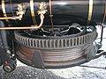 Fowler Pfluglokomobil Seiltrommel.jpg