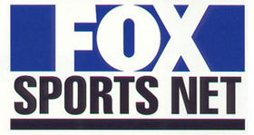 4fb1358fef42 Fox Sports Networks - Wikiwand