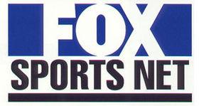 4fb1358fef42 Fox Sports Networks - Wikiwand