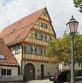 Frühmeßhaus Schwieberdingen.jpg