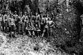 Fra turen til Torghatten - Am Fufse des Torghatten 11.06.1944 (7541635428).jpg