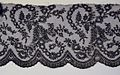 Fragment of Lace Flounce LACMA 34.2.14.jpg
