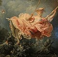 Fragonard, l'altalena3.JPG