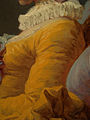 Fragonard joven leyendo 01.jpg