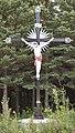 Frampton - croix de chemin sur le 7e Rang.jpg