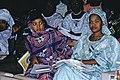 Françoise Foliot - Togo - 079 - Fatimetoumint & Sall.jpg