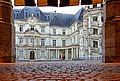France-001492 (15442792801).jpg
