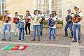 France-001886 - Listen to the Music (15524404308).jpg