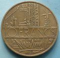France 10 francs 1978.JPG