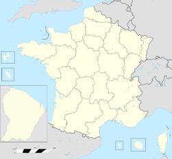 France fond de carte 27 régions.png