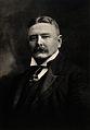 Francis Jaffrey. Photogravure after Lafayette Ltd. Wellcome V0026608.jpg