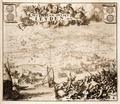 Franciscus-Fabricius-Francisci-Fabricii-Oratio-in-natalem-centesimum-et-quinquagesimum MG 0652.tif