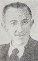 Franciszek Danielak.jpg