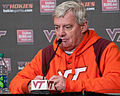 Frank Beamer press conferencce.jpg