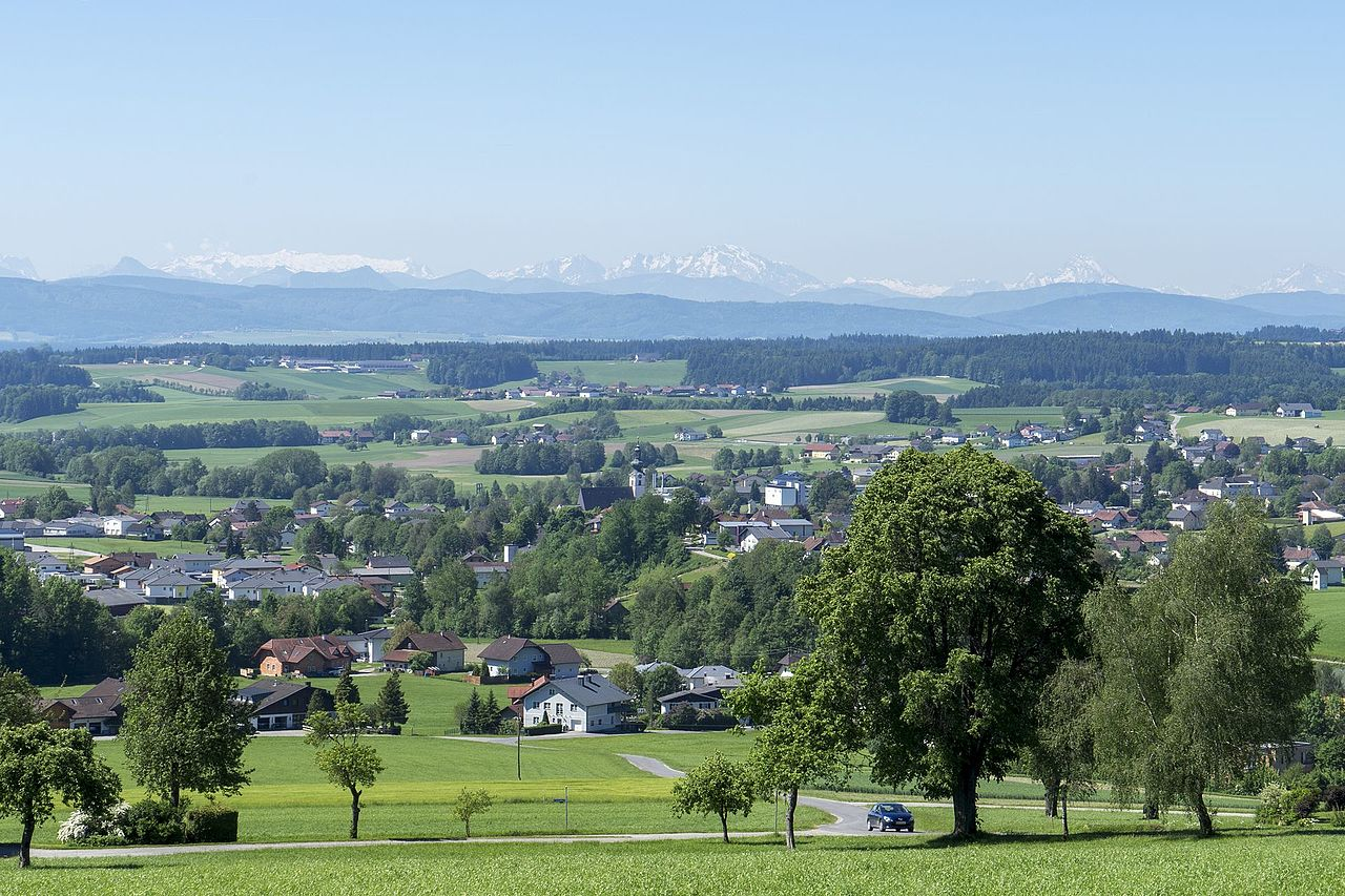 Kurse fr singles in frankenburg am hausruck, Kleinanzeigen