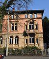 Frankfurt, Mendelssohnstrasse 68.JPG