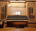 Frankfurt-Niederrad, Mutter vom Guten Rat, Orgel (6).jpg