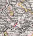 Frankfurt 1905 kaiserkurve rebstockkurve.png