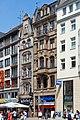 Frankfurt Am Main-Grosse Friedberger Strasse 6-8 von Suedwesten-20110705.jpg