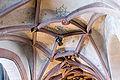 Frankfurt Am Main-Leonhardskirche-Seitenschiff-Nord-Gewoelbe-Mitte.jpg