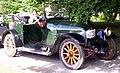 Franklin Roadster 1919 2.jpg