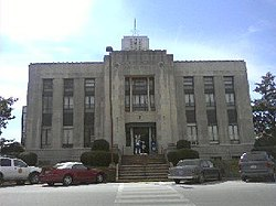 Franklincocourthouse.jpg